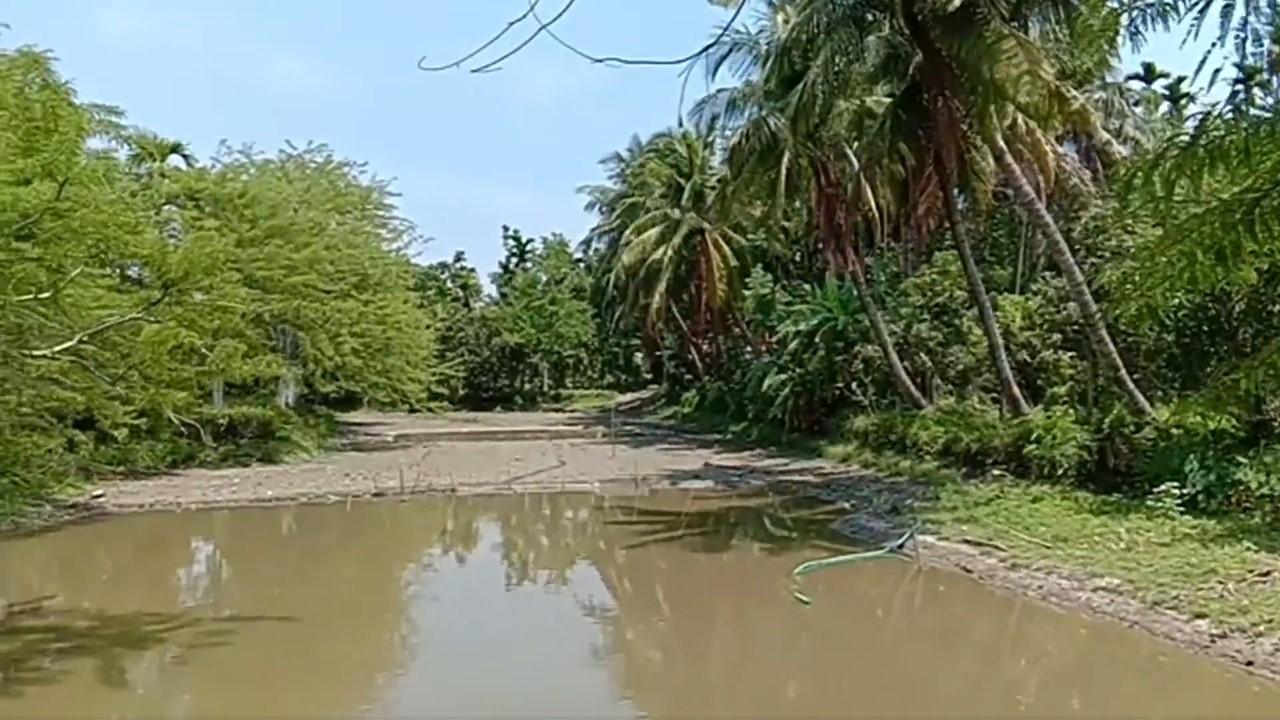Water Management Groups, Bangladesh