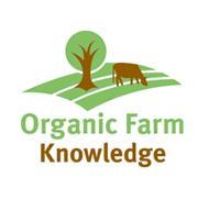 Organic Farm Knowledge