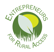 Entrepreneurs for Rural Access in Southern Africa