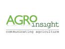 Agro Insights