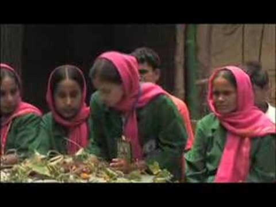 Global Plant Clinics in Bangladesh…