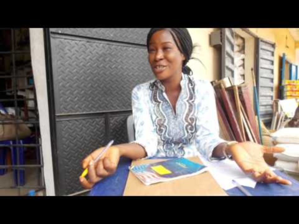 Women participation in…