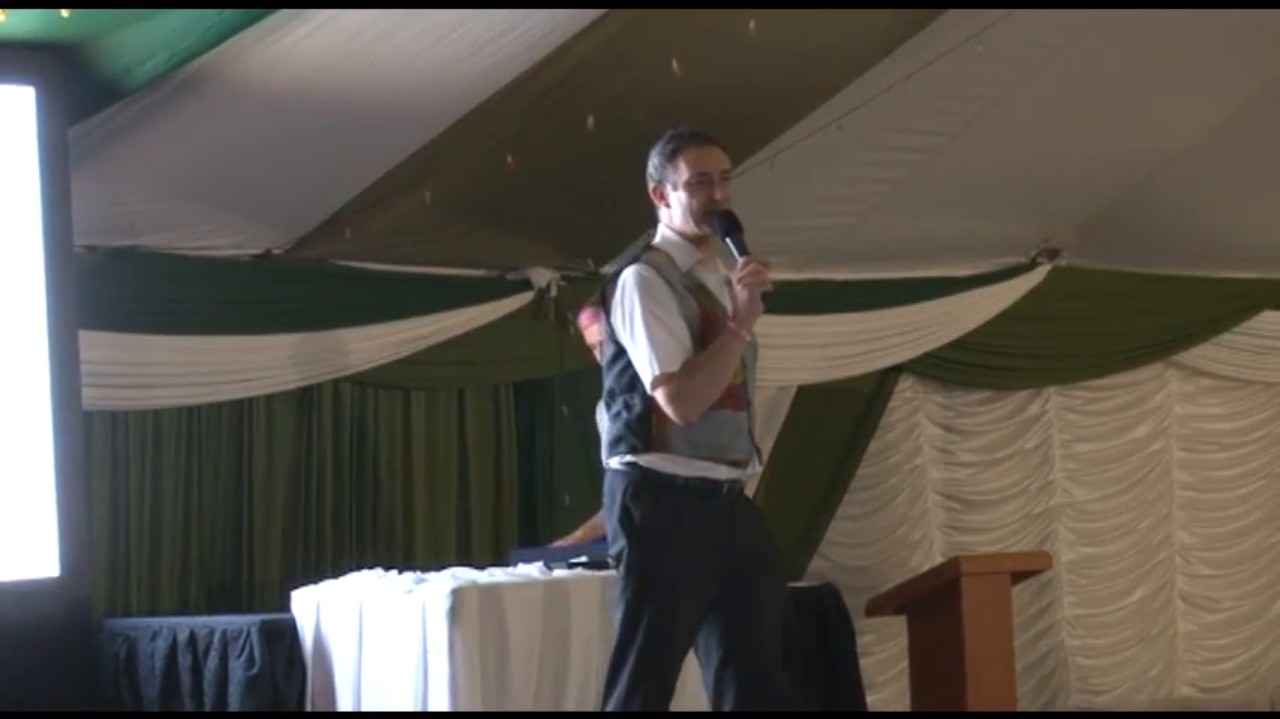 Access Agriculture Awards 2015 -…