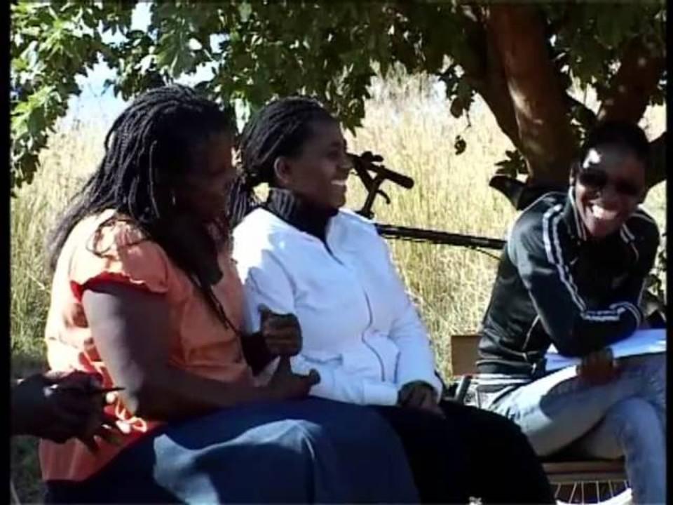 PROLINNOVA South Africa: Sparks on…