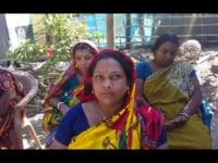 How Rotna Kobiraj from Shailmari…