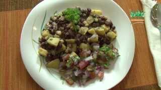 Nutri-Rich African Delicacies:…