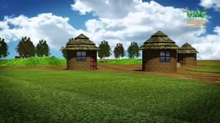 Empowering Rural Villages to Trade…