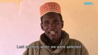 The eeem.org project in hurri…