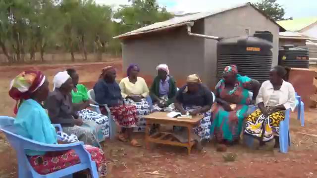Basic finance literacy for farmers