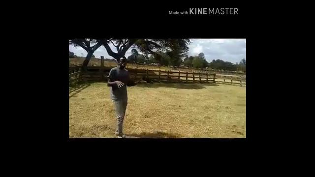 Agri_video