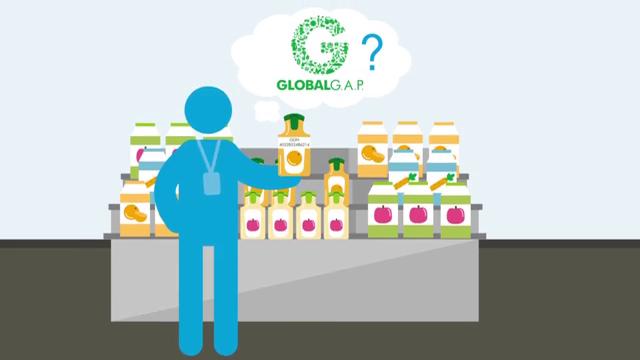 How do i get globalg.a.p.…