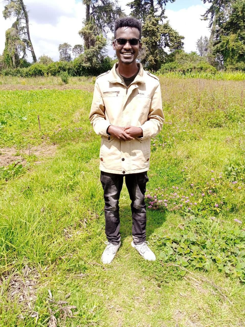 Legumes pastures and fodders
