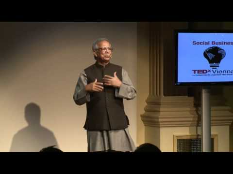 A history of microfinance |…