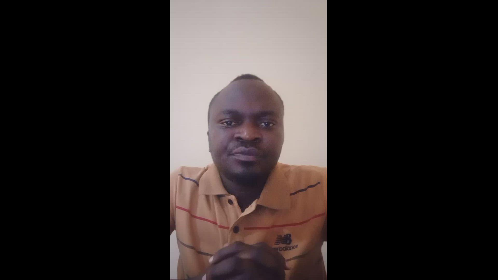Entrepreneurs for Rural Access (…