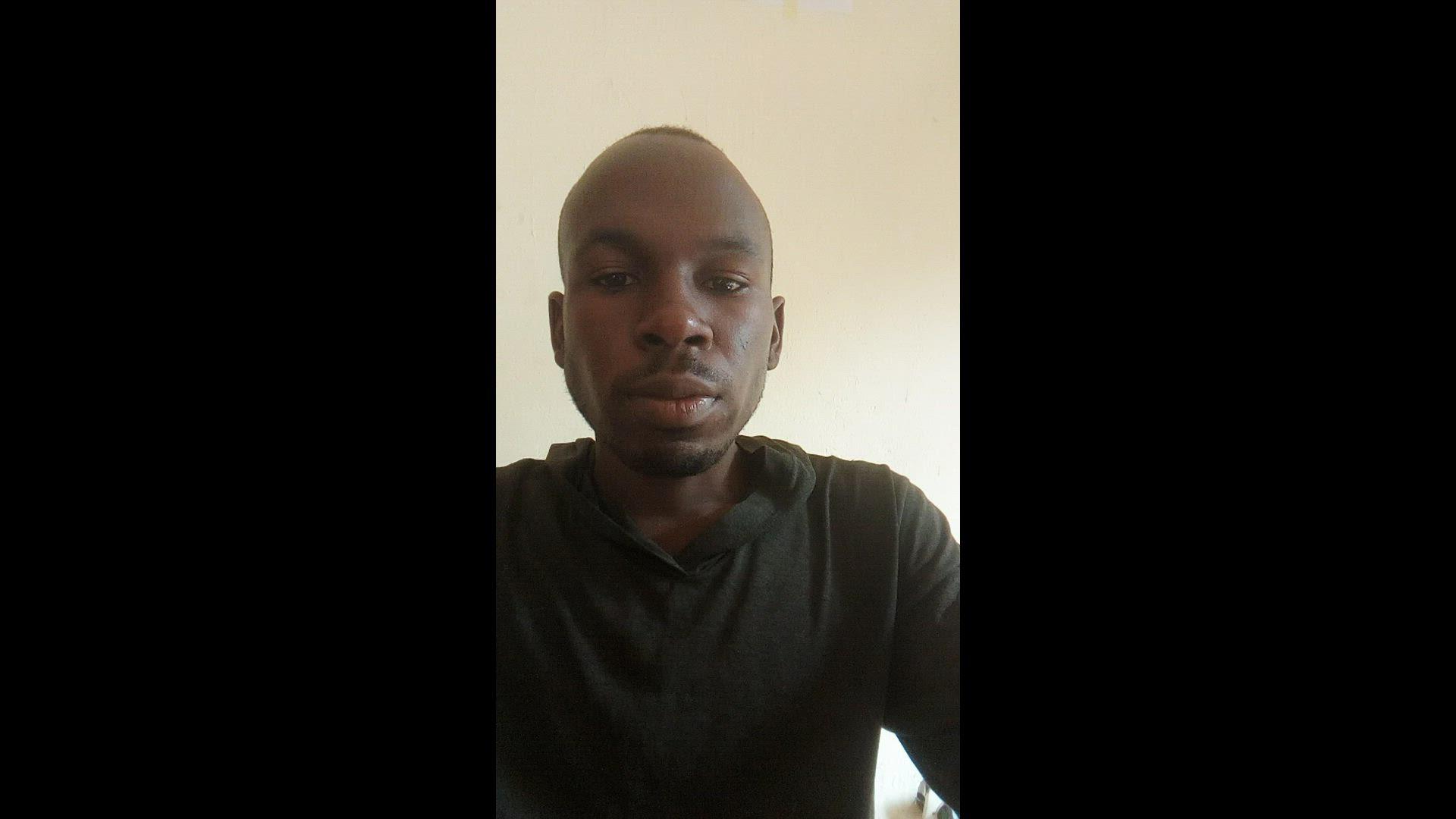 Nshimumuremyi Theoneste id