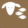 Livestock poultry aquaculture