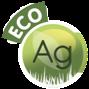 EcoAgtube Official